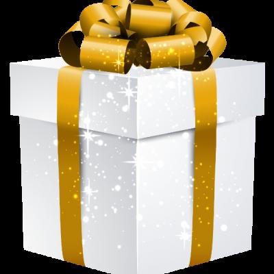 Petrene Soames Psychic - Gift Certificates